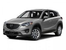 2016_Mazda_CX-5_Touring_ Scranton PA