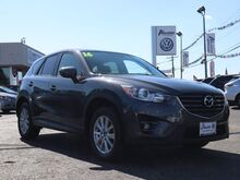 2016_Mazda_CX-5_Touring_ West Islip NY