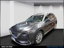 2016_Mazda_CX-9_AWD 4dr Grand Touring_ Brooklyn NY