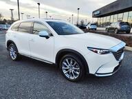 2016 Mazda CX-9 GT - AWD - Leather - Moonroof - Navigation Maple Shade NJ
