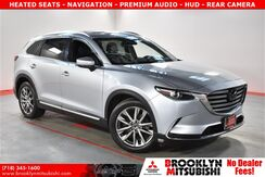 2016_Mazda_CX-9_Grand Touring_ Brooklyn NY