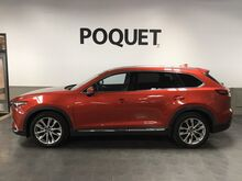 2016_Mazda_CX-9_Grand Touring_ Golden Valley MN