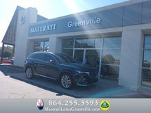 2016_Mazda_CX-9_Grand Touring_ Greenville SC