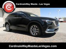 2016_Mazda_CX-9_Grand Touring_ Las Vegas NV