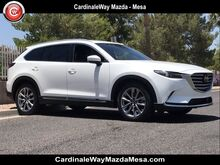 2016_Mazda_CX-9_Grand Touring_ Mesa AZ