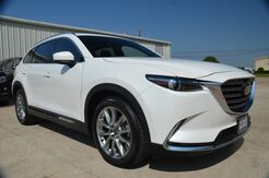 2016_Mazda_CX-9_Grand Touring_ Wylie TX