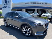 2016_Mazda_CX-9_Signature_ Salt Lake City UT