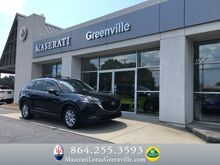 2016_Mazda_CX-9_Sport_ Greenville SC