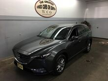 2016_Mazda_CX-9_Touring_ Holliston MA