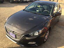 2016_Mazda_MAZDA3_i Sport AT 4-Door_ Austin TX