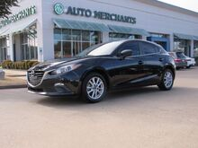 2016_Mazda_MAZDA3_i Sport AT 5-Door_ Plano TX