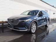 2016 Mazda Mazda CX-9 Grand Touring Portsmouth NH