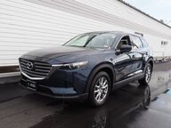 2016 Mazda Mazda CX-9 Touring Portsmouth NH