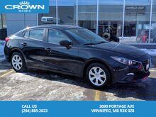 2016_Mazda_Mazda3_GX Sedan Automatic_ Winnipeg MB