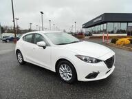 2016 Mazda Mazda3 Sport - Auto - Back-up Camera - Bluetooth Maple Shade NJ