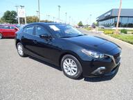 2016 Mazda Mazda3 Touring /Moonroof/13453 MI Maple Shade NJ