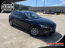2016_Mazda_Mazda3_i Grand Touring_ Decatur AL