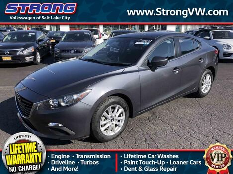 2016_Mazda_Mazda3_i Sport_ Salt Lake City UT