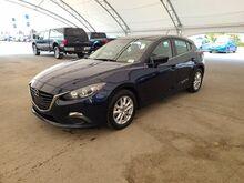 2016_Mazda_Mazda3_i Touring_ Calgary AB