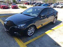 2016_Mazda_Mazda3_i Touring_ Decatur AL
