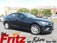 2016_Mazda_Mazda3_i Touring_ Fishers IN