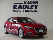 2016_Mazda_Mazda3_s Grand Touring_ Woodbridge VA