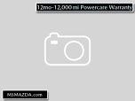2016 Mazda Mazda6 Sport - Blind Spot Alert - Back-up Camera