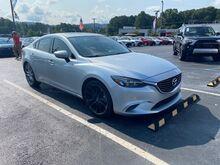 2016_Mazda_Mazda6_i Grand Touring_ Central and North AL