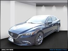 2016_Mazda_Mazda6_i Grand Touring_ Bay Ridge NY