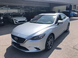 2016_Mazda_Mazda6_i Grand Touring_ Cleveland OH