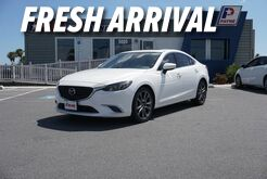 2016_Mazda_Mazda6_i Grand Touring_ Mission TX