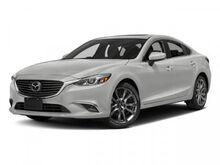 2016_Mazda_Mazda6_i Grand Touring_ Roseville CA