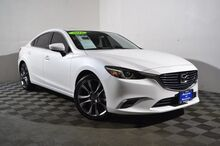 2016_Mazda_Mazda6_i Grand Touring_ Seattle WA