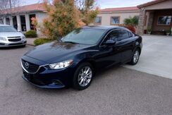 2016_Mazda_Mazda6_i Sport_ Apache Junction AZ