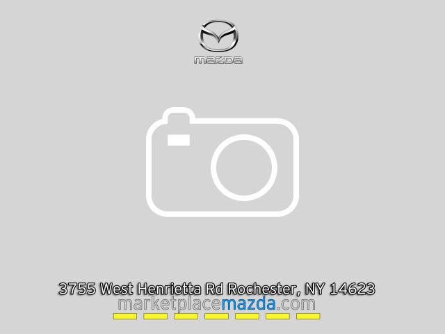2016 Mazda Mazda6 i Sport Rochester NY
