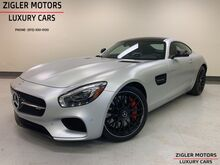 2016_Mercedes-Benz_AMG GT Dynamic Plus_S AMG Plus Pkg, AMG Night Pkg, $152k MSRP_ Addison TX