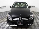 2016 Mercedes-Benz C 300 4MATIC® Sedan Lincolnwood IL