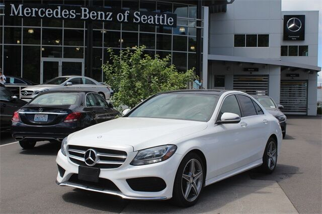 Mercedes Benz Seattle >> Mercedes Benz Seattle Upcoming New Car Release 2020