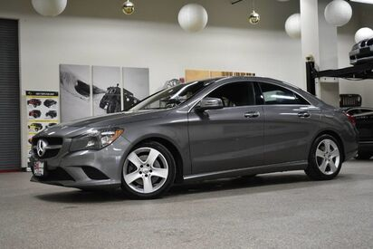 2016_Mercedes-Benz_CLA 250_4MATIC_ Boston MA