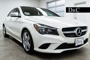 2016_Mercedes-Benz_CLA_CLA 250_ Portland OR