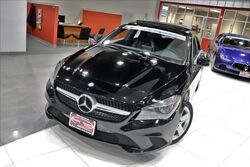 Mercedes-Benz CLA CLA 250 4MATIC - CARFAX Certified 1 Owner - No Accidents - Fully Serviced - Quality Certified W/up to 10 Years, 100,000 miles Warranty Springfield NJ