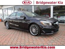 2016_Mercedes-Benz_CLA_CLA 250_ Bridgewater NJ