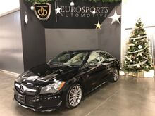 2016_Mercedes-Benz_CLA_CLA 250_ Salt Lake City UT