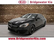 2016_Mercedes-Benz_CLA-Class_CLA 250 4MATIC Sedan,_ Bridgewater NJ