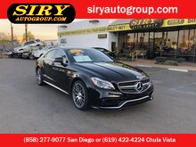 2016_Mercedes-Benz_CLS_AMG CLS 63 S-Model_ San Diego CA