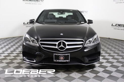 2016_Mercedes-Benz_E_350 4MATIC® Sedan_ Chicago IL