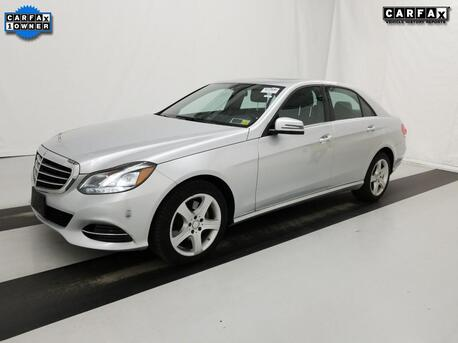 2016_Mercedes-Benz_E_350 4MATIC® Sedan_ Medford OR