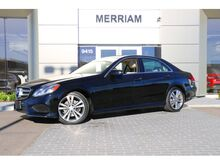 2016_Mercedes-Benz_E_350 4MATIC® Sedan_ Oshkosh WI