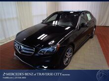 2016_Mercedes-Benz_E_350 4MATIC® Sedan_ Traverse City MI