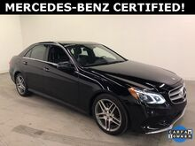 2016_Mercedes-Benz_E_350 4MATIC® Sedan_ Washington PA